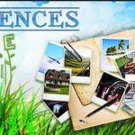 Annuaire tourisme Résidences Nature