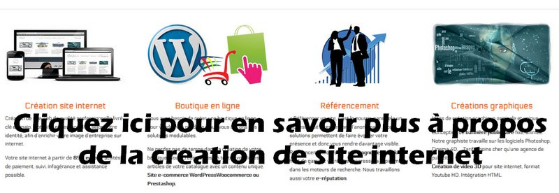 Identité Web Lorraine