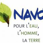 Navoti hygiène énergétique pour des soins bienfaisants