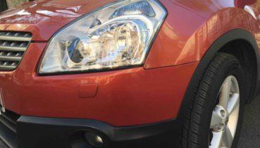 achat-vente de voiture d'occasion diesel ou essence