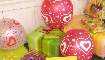 idée cadeau pour noel