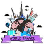 Atlas Travel Directory l'annuaire voyage et tourisme
