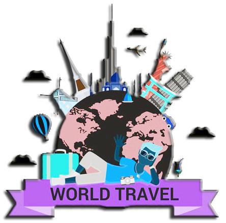 annuaire site de voyage