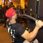 Vous y croyez aux produits de musculation et fitness ?