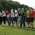 Séminaire de team building dans les belles villes suisses