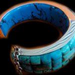 Boutique amérindienne spécialisée en bijoux navajo personnalisés
