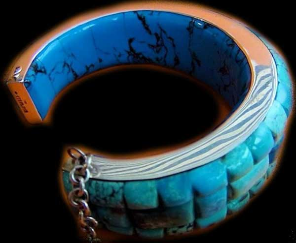 bijoux-amerindien