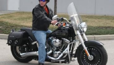permis de moto