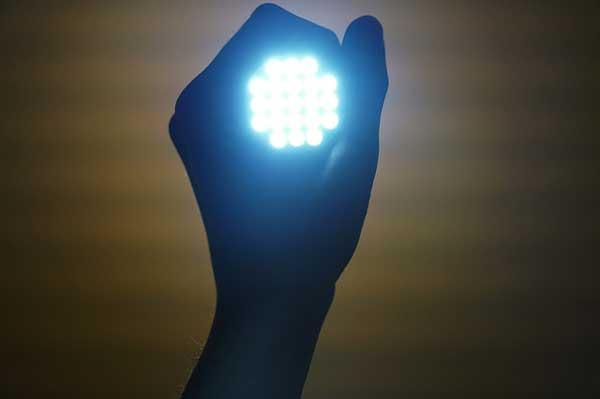 achat-eclairage-led