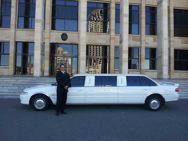 limousine-location-marseille