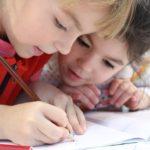 Pédagogie Montessouri, interactivité, robotique, l'école change